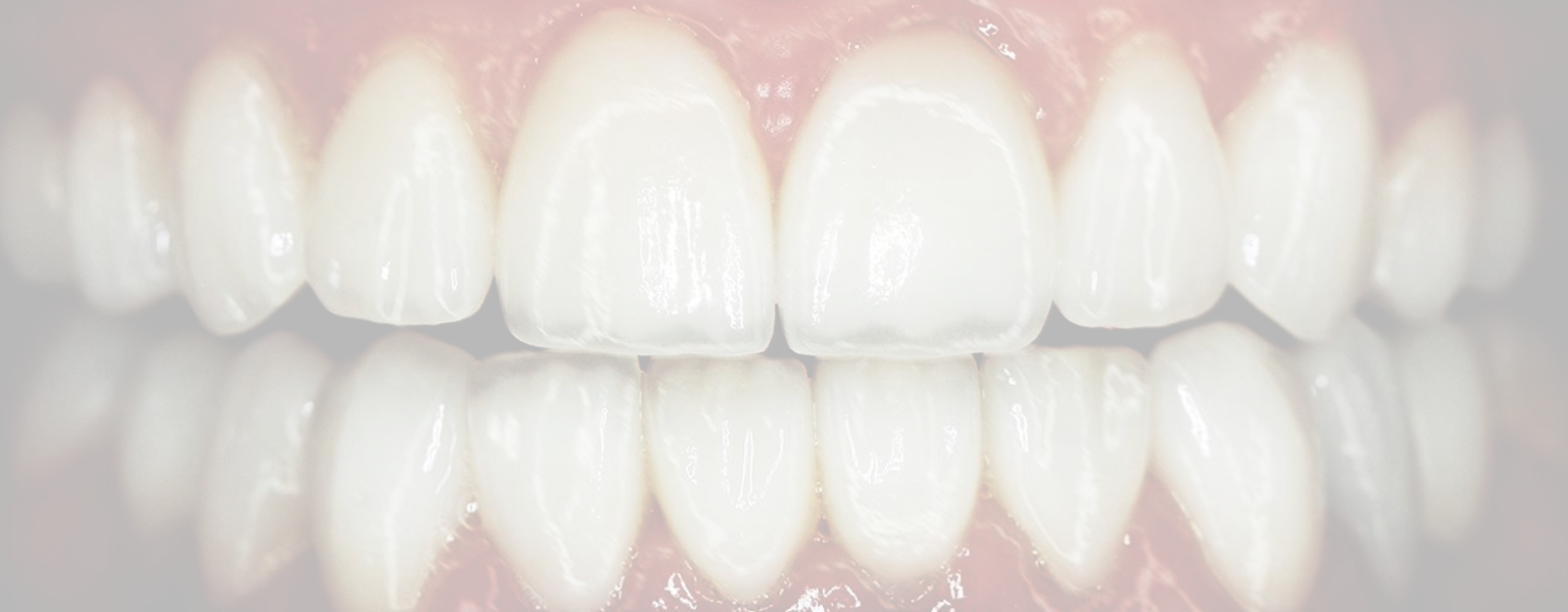 Don't like teeth? Fix with cosmetic work,
