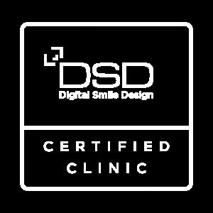 dsd clinic logo